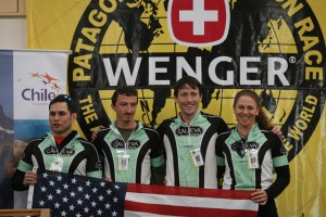 team-calleva-wenger-patagonia-expedition-race