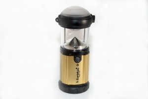 Eureka Magic 185 Lantern