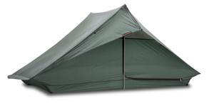 RajdGrn-Web  sc 1 st  Fresh Air Junkie & Ultralight Two Person Tents u2013 Fresh Air Junkie