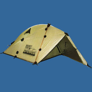 Brooks-Range A2 Rocket Tent  sc 1 st  Fresh Air Junkie & Ultralight Two Person Tents u2013 Fresh Air Junkie