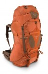 Osprey Xenon 70 for Women