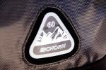 Eichorn 60 Logo. Nice.