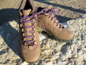 0f4b2e4dc46c Vasque Talus WP Hiking Boot – Fresh Air Junkie