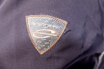 Obermeyer Logo shield.