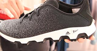 Adidas_Parlay