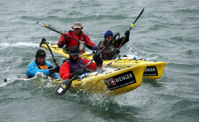 wenger-patagonia-expedition-race