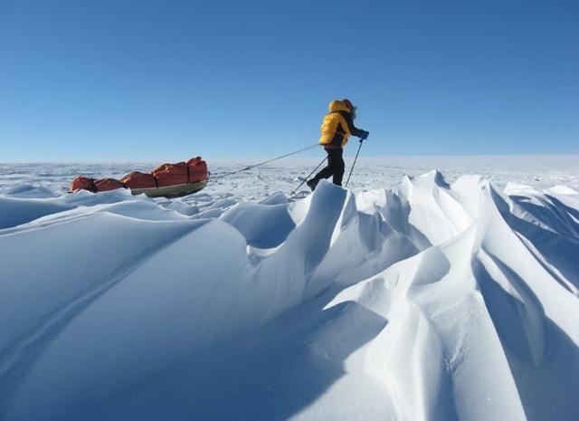 eric-larson-global-warming-expedition