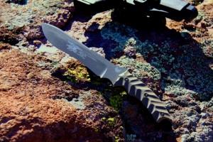 Benchmade Glory Knife