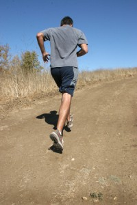 If you want a shoe that's more supportive than a water sandal, the Runamuck is a great option. But hardcore trail runners will find it can lack in performance.