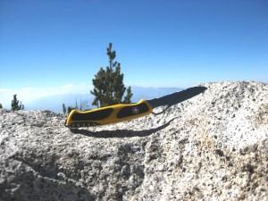 WSA-Ranger Knife horizontal. Click to enlarge.