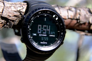 Suunto Core AB time. Click to enlarge. (2)