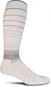 Sockwell Compression sock