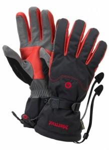 Marmot Raidonee Gloves