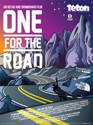 One For the Road Tour