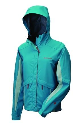 Redington Women's Deschutes Rain Jacket