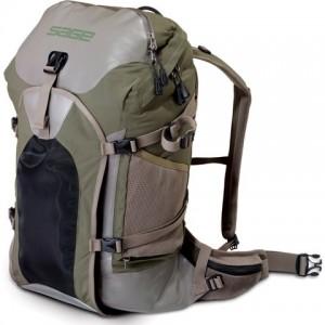 Sage DXLT Backpack