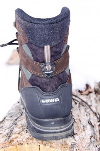 We like the narrow profile of the Baikal GTX for countless reasons.