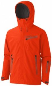 Marmot Freerider Jacket for 2012