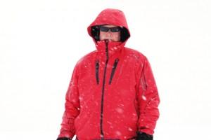 COBRA Jacket by Obermeyer