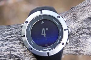 Ambit2-Compass