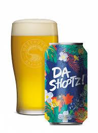 DaShootz