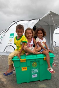 SB_Brazil_Flooding_2010_04